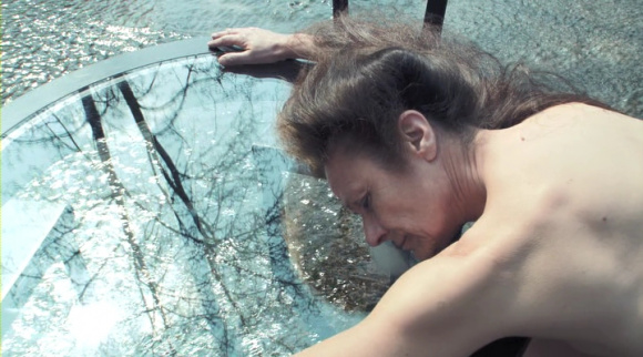 pina dance film essay Pina is a feature-length dance film in with the ensemble of the  vollmond pina bausch critique essay essay on uses of mathematics in our daily life.